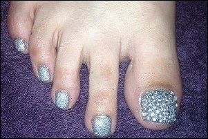 crystal_nails.jpg